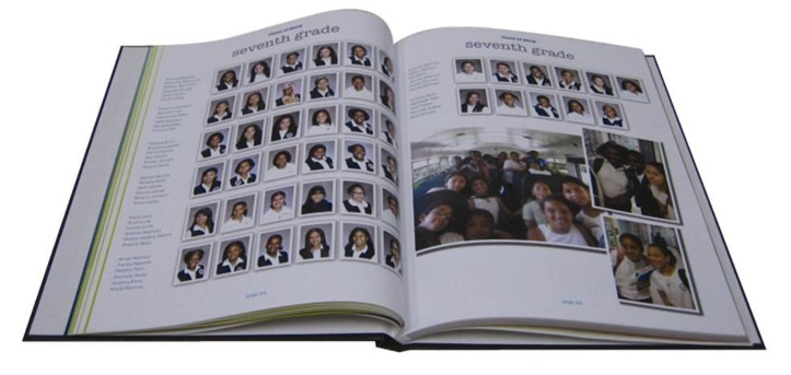 yearbook-white