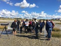 baiedesomme10